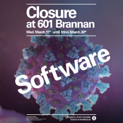 Closure-Square-Software-WEB