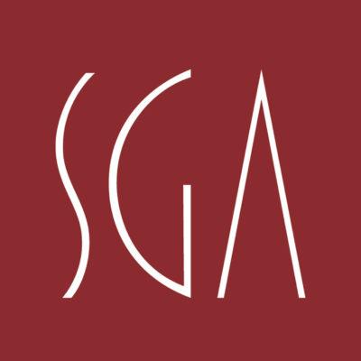 SGA+logo1