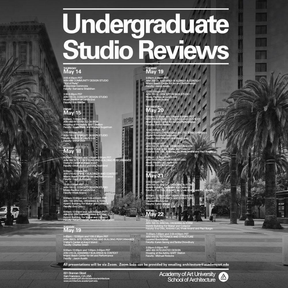 Undergraduate-Studio-Review-Poster-WEB