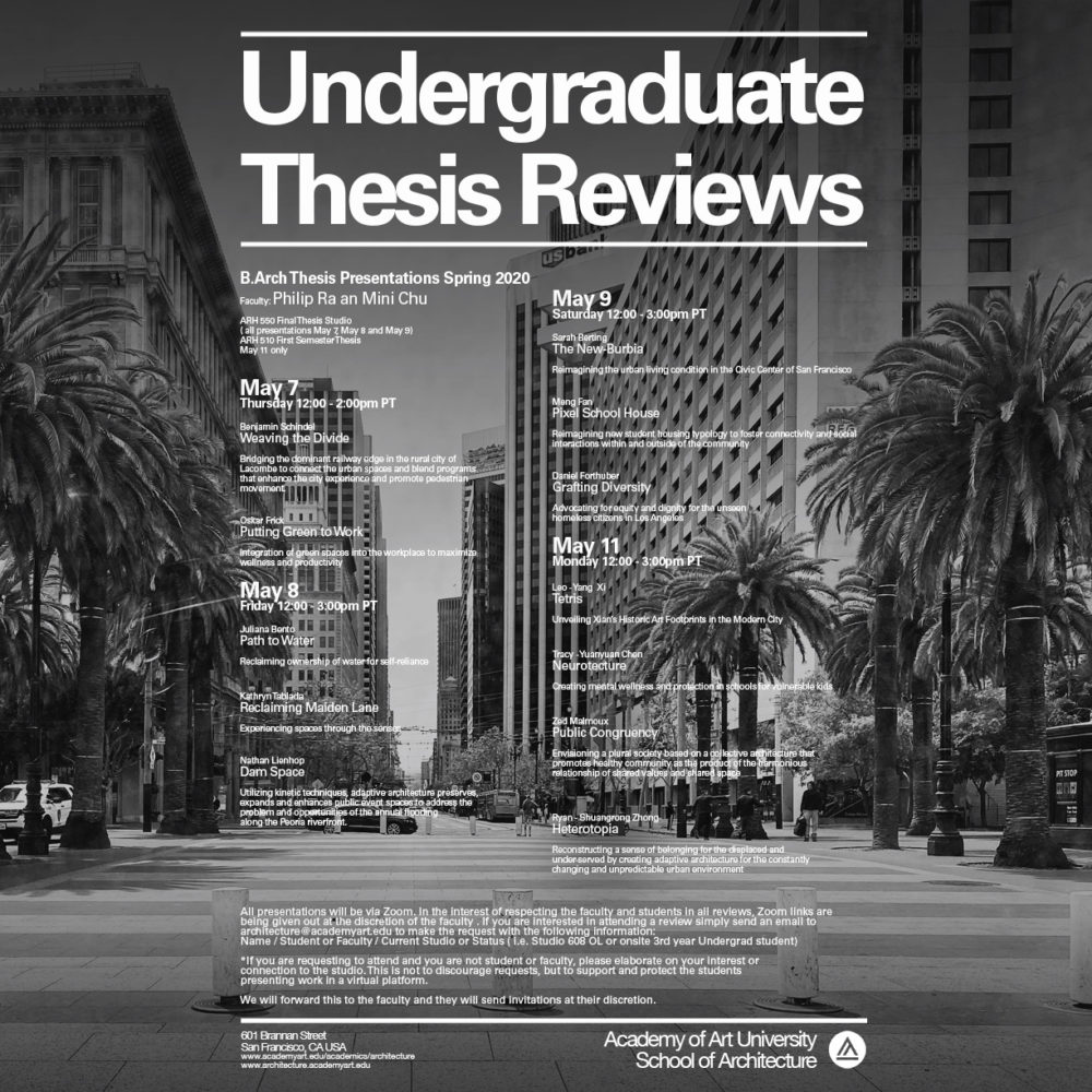 Undergraduate-Thesis-Review-Poster-WEB